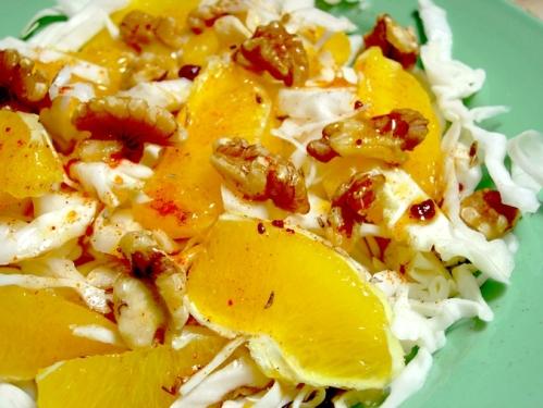 ensalada-col-y-naranja