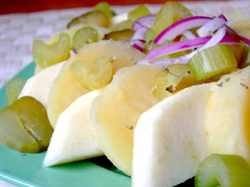 ensalada-apio-y-patatas