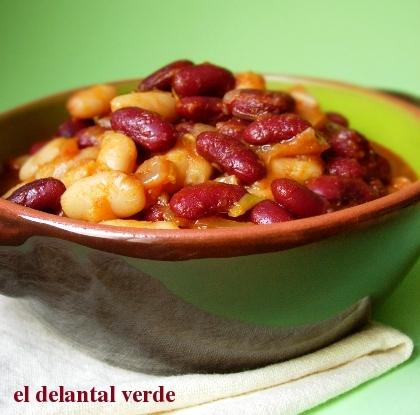 alubias-dulce-picantes-al-horno